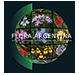 Flora Argentina Logo